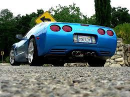 touch up paint nassau blue corvetteforum chevrolet corvette
