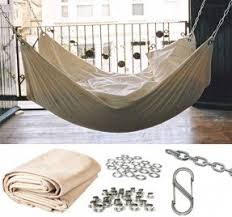 indoor porch swing foter
