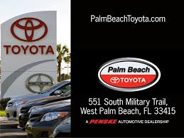 2012 used toyota camry 4dr sedan i4 automatic se at palm beach