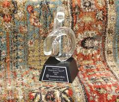 ebay area rugs decorating using appealing karastan rugs for cozy floor