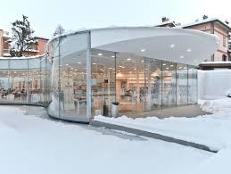 maranello italy maranello library maranello mo italy targetti lighting