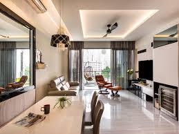 Condo Interior Design Interior Design Condo Home Design Ideas