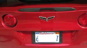 performance corvettes z06 performance corvettes c6 z06 carbon fiber st patty s day