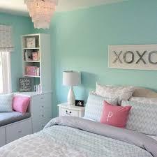 tween bedroom ideas tween bedroom ideas best home design ideas stylesyllabus us