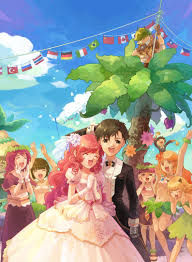 wedding dress ragnarok ragnarok online image 28964 zerochan anime image board