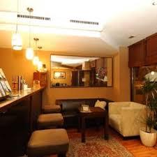 cafe wohnzimmer cafe wohnzimmer geschlossen café müllner hauptsr 26