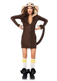 Warm Womens Halloween Costumes 160 Costume Wardrobe Images Leg Avenue
