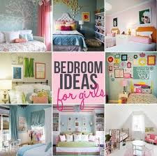 diy kids bedroom ideas diy kids bedroom free online home decor techhungry us