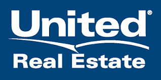 find real estate offices u0026 real estate agents nearest you