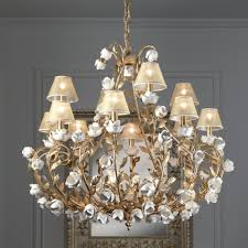 H Enverstellbare Esszimmerlampen Italienische Barock Lampen U2013 Schlafschlaf