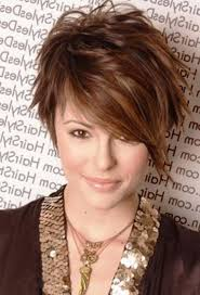 hairstylesforwomen shortcuts spiky hairstyles for women haircolor and styles excellent short