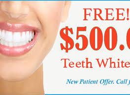 Does Laser Teeth Whitening Work Whitening Laser Teeth Whitening Amazing Hollywood Teeth