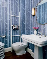 Best Bathroom Design Images On Pinterest Bathroom Ideas - Organic bathroom design