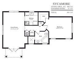 house plans with pool house pool house floor plans musicdna