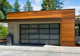 home design okc luxurius garage door repair okc r39 about remodel simple home
