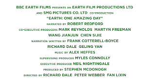 book tickets earth one amazing day