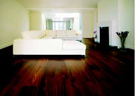 American Black Walnut Laminate Flooring Black American Walnut Flooring By Ebony And Co