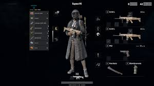 player unknown battlegrounds gift codes how to get a trench coat in playerunknown s battlegrounds indie