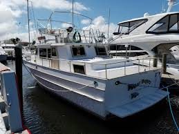 grand banks boats for sale yachtworld grand banks 32 u0027 trawler sedan 1979 united yacht sales