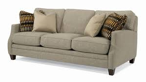 Flexsteel Sectional Sofa Inspirational Flexsteel Sofa 2018 Couches And Sofas Ideas