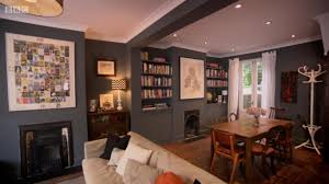 open plan downstairs 2 up 2 down living room pinterest open
