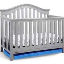 Graco Freeport 4 In 1 Convertible Crib Graco Cribs Graco Hayden Convertible Crib Espresso