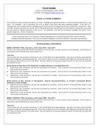 Seo Specialist Resume Sample by Technical Recruiter Sample Resume Maintenance Mechanic Sample