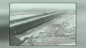 New Mexico Road Conditions Map by Nm Road Conditions Impacted By Winter Storm Krqe News 13