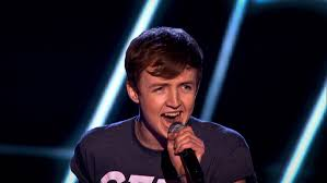The Voice Blind Auditions 2013 Gallery The Voice 2013 U2013 Blind Auditions 5 Metro Uk