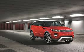 maroon range rover range rover evoque 5 door 2 wallpaper hd car wallpapers