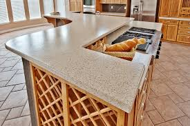 Corian Countertop Refinishing Miracle Method Warranty Archives Miracle Method Surface