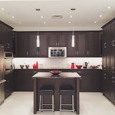Canadian Kitchen Cabinets Kitchen Cabinets Manufacturers Home Design Ideas And Pictures