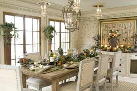 french dining room table french country dining room ed ex me