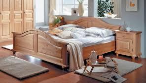 Ebay Schlafzimmer Betten Bett Fichte Massiv Landhausstil Mit Geschwungenem Fußteil 100 X
