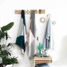 rainbow coat rack by universo positivo clickon furniture