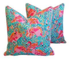 Lilly Pulitzer Furniture by 24