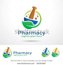 pharmacy logo stock images royalty free images u0026 vectors
