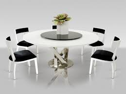 round dining room table seats 8 ultimate round dining room table sets for 8 classic dining room