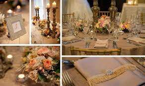 vintage glam wedding vintage this look for a wedding not sure if a