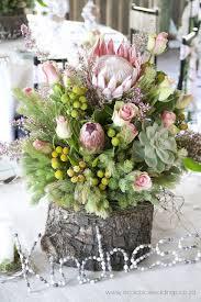 wedding flowers johannesburg 78 best wedding flowers images on flowers bridal