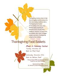 thanksgiving thanksgiving checklist traditional food list of 86