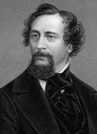 very short biography charles dickens 35 best charles dickens images on pinterest history writers and
