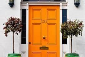 new door designs new door colours and construction