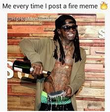 Lil Wayne Meme - all eyez on memes ja rule s post rap career lil wayne s samsung
