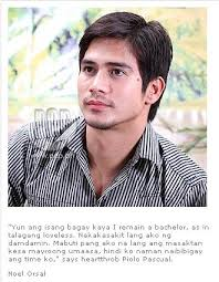 pinoy hairstyle piolo pascual hairstyle pinterest pinoy and celebrity