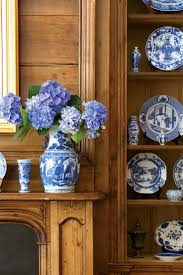 Southern Home Decorating Ideas Best 25 Blue Accents Ideas On Pinterest Blue Accent Walls Blue