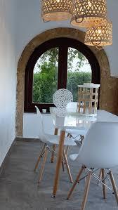casita javea beautiful bungalow in javea spain