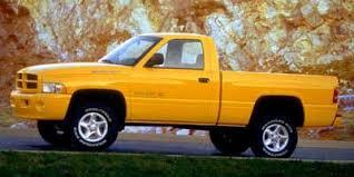 1999 dodge ram 1500 doors 1999 dodge ram 1500 parts and accessories automotive amazon com