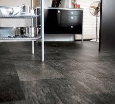 black vinyl black vinyl flooring from armstrong flooring
