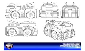 essay rescue bots optimus vehicle mode clean thegreatjery